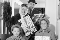 PF_13.12.18_ChristmasSurvey_promo260x173