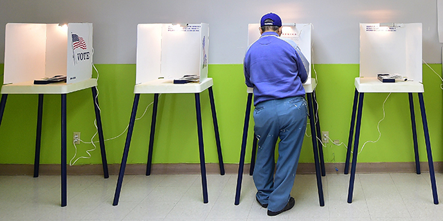 US-VOTE-MIDTERMS