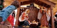 PF_14.12.15_ChristmasSurveyPromo640x320