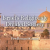 Promo_IsraelDocumentary_featureB