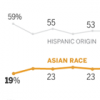 INT_Info-AsianAmericans