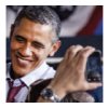 INT__Slides-ObamaReElection