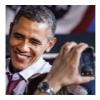 INT__Slides-ObamaReElection