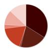 INT__Slides-ReligiousGroupsPartyID