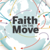 Faith-on-the-Move-140temp