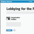INT_-Db-ReligiousAdvocacy