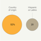 INT__DataViz-LatinoYouths