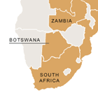 INT__DataViz-SubSaharanAfrica