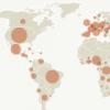 INT__Map-ChristianPop