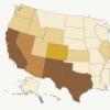 INT__Map-LatinoElectorate