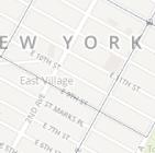 INT__Map-Segregation