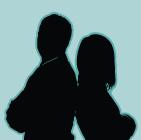 INT__Quiz-Couples