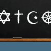 INT__Quiz-Religious