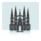 INT__Slides-Mormons