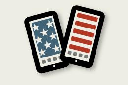 Infographic-Digital-Politics-260x173