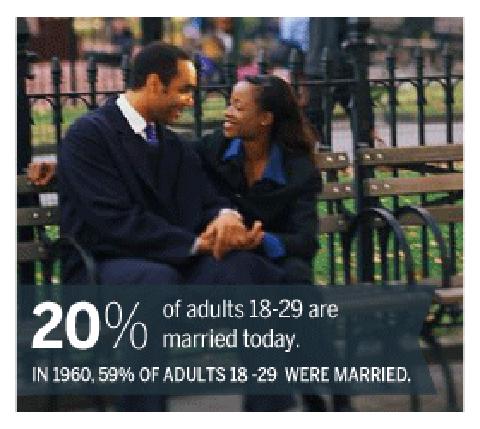 ST_12.02.27_DG_Marriage_03-480