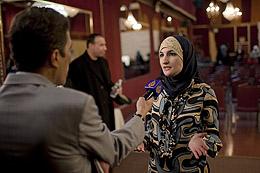 arab-american-media-bring-news-260x173