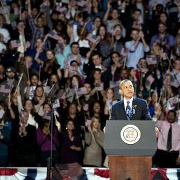 obama-reelect260