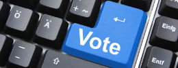 online-politics260x100