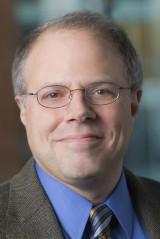 Photo of David Masci