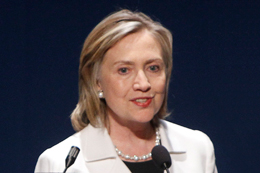 PP_Hillary-Clinton-favorability_260x173