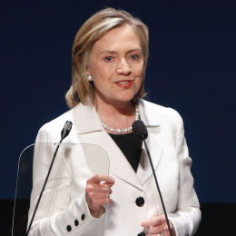 PP_Hillary-Clinton-favorability_260x260