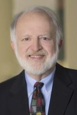 Photo of Jeffrey S. Passel