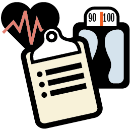 PI_online-medical-diagnosis_260x260