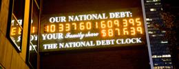 PKG_BudgetDeficit