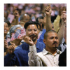 INT_Slides-US-Immigration-Trends