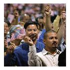 INT_Slides-US-Immigration-Trends