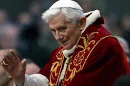 PF_13.02.11_Pope-Resigns_260x173