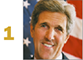 quiz_iq_1301_kerry