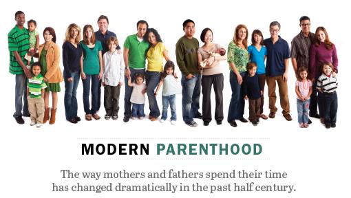 PRC_Parenthood_510x288