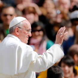 PF_13.04.03_PopeFrancis-Favorability_260x260