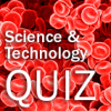 PP_13.04.22_scienceQuiz-142