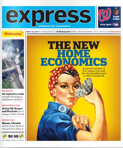 FT_Express
