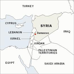 PRC_13.05.02_SyrianViolence-Map-260x260