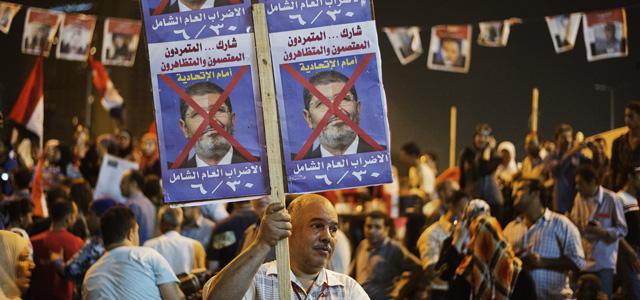 FT_13.06.28_Egyptprotests_640x300
