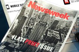 PJ_13.06.03_NewsweekSale_260x173