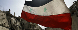 PKG-Syria