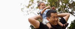 PKG_Fathers