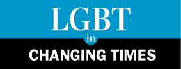 PKG_LGBT