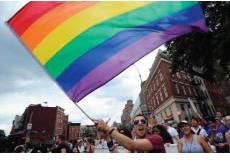 PRC_13.06.13_LGBT3_230-x-163px