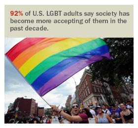DG_LGBT