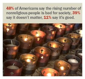 DG_rising-nonreligious