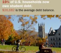 FT_Debt_Thumb