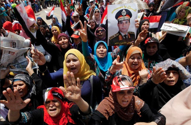 FT_Egypt_Protests