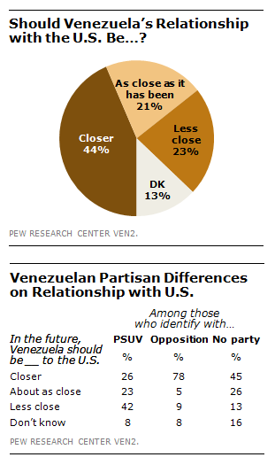 FT_Venezuela_Snowden