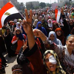 PP_13.07.17_EgyptJul2013_260x260